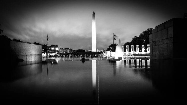 washingtondc, streetphotography - interlocuter_rex | ello