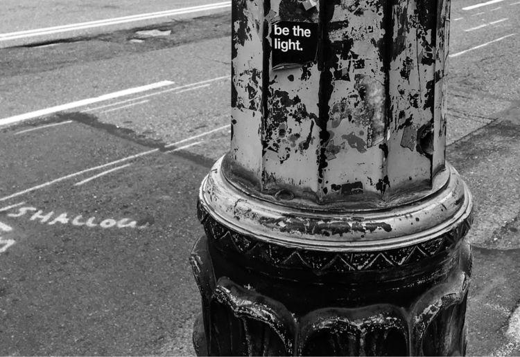 Advice street - Seattle WA - seattle - jb3dahmen | ello