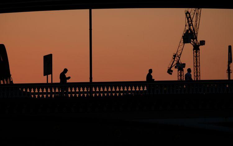 artphotography, photography, street_photography_urbanart - urbanart | ello