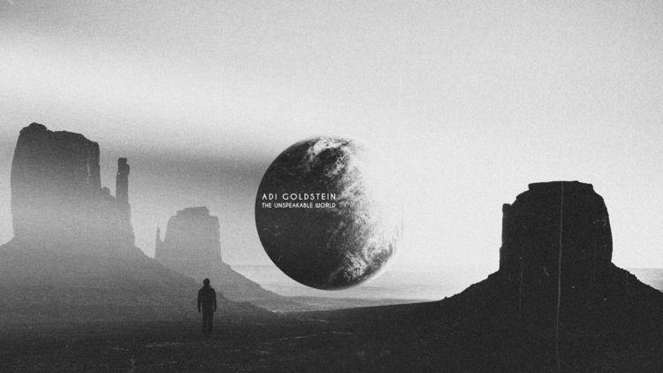Unspeakable Seventh album iTune - adigoldstein | ello