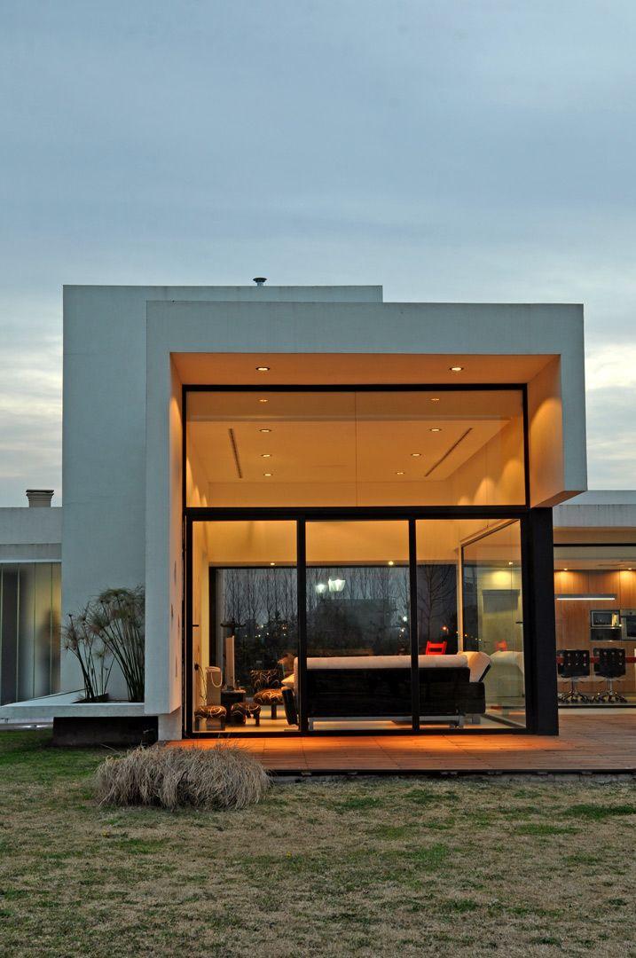 Vanguarda Architects - architecture - paulearly | ello