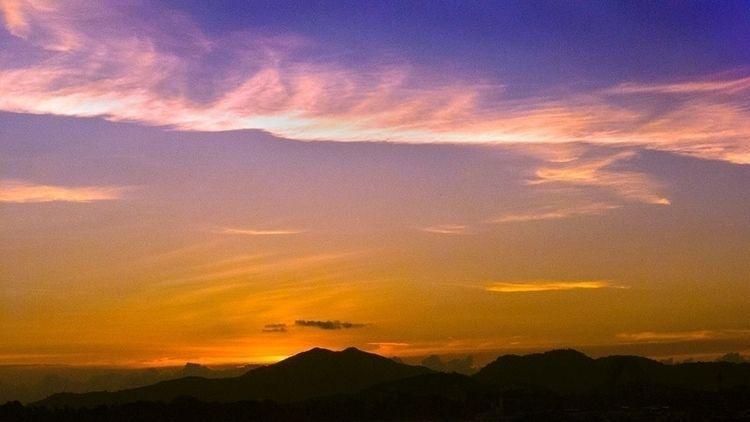 Mi Cielo Sobre Panama, Sky Pana - nanopekka | ello