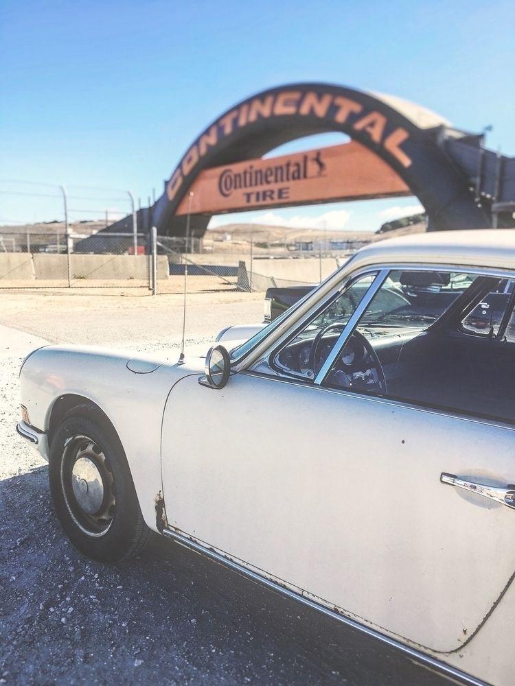 Porsche 912 - motors, driveclassics - tramod | ello