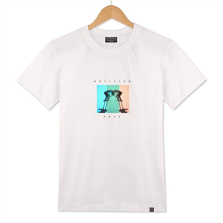 abstract, minimal, design, clothing - byalexalm | ello