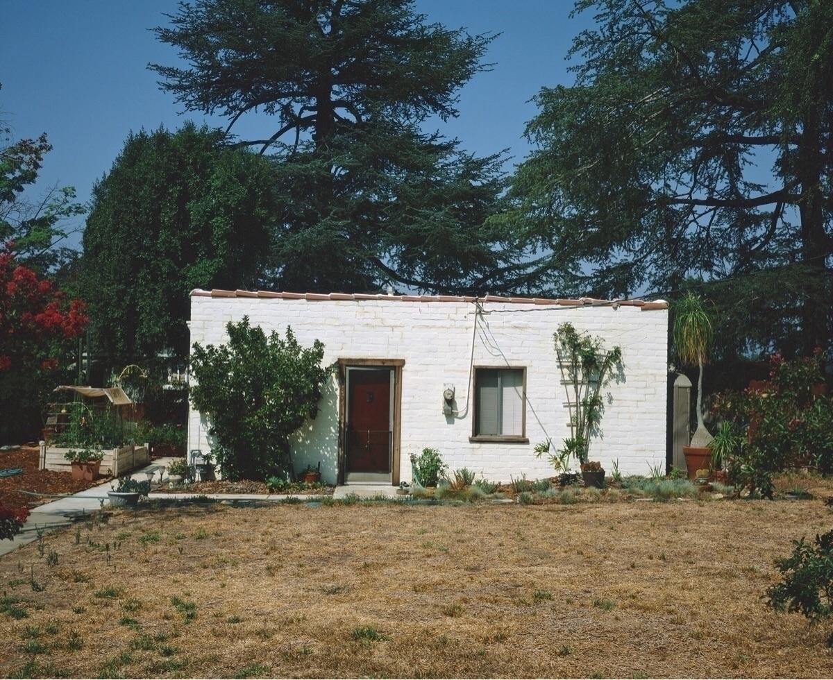 bungalow Altadena, CA. Shot 120 - runningwild | ello