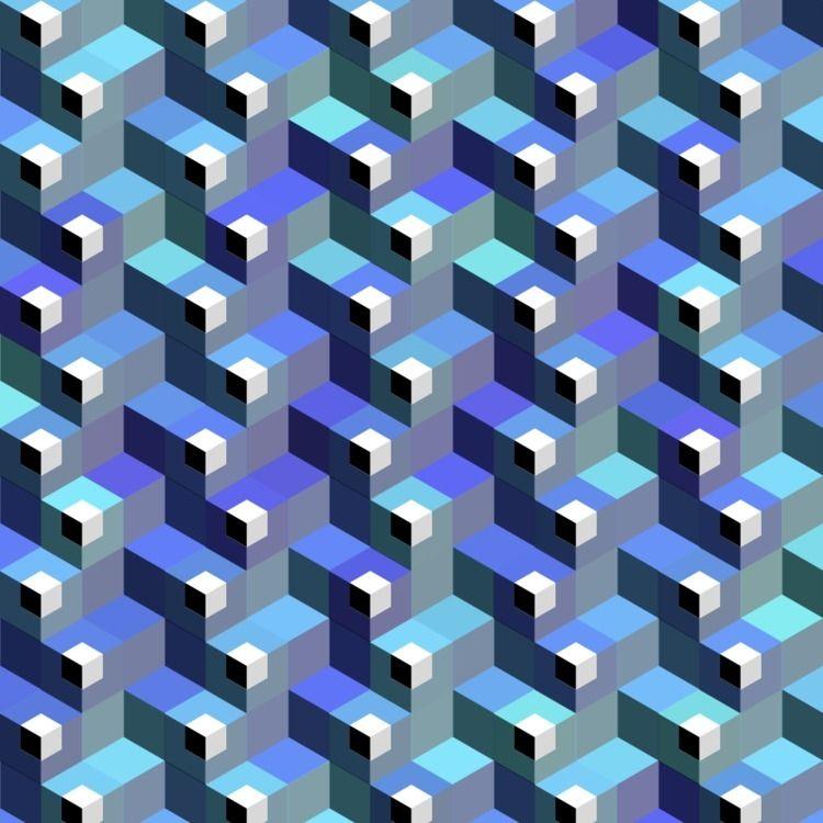 180918 // .pn design - digital, abstract - alexmclaren | ello