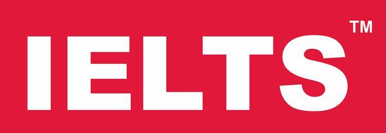 Buy IELTS certificate exam - Ce - ieltsforsale | ello