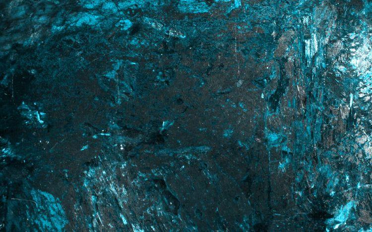 Pyrite texture. Tu besoin site  - victoriza | ello