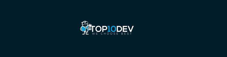 هل تبحث عن أفضل شركات برمجة الت - top10dev01   ello