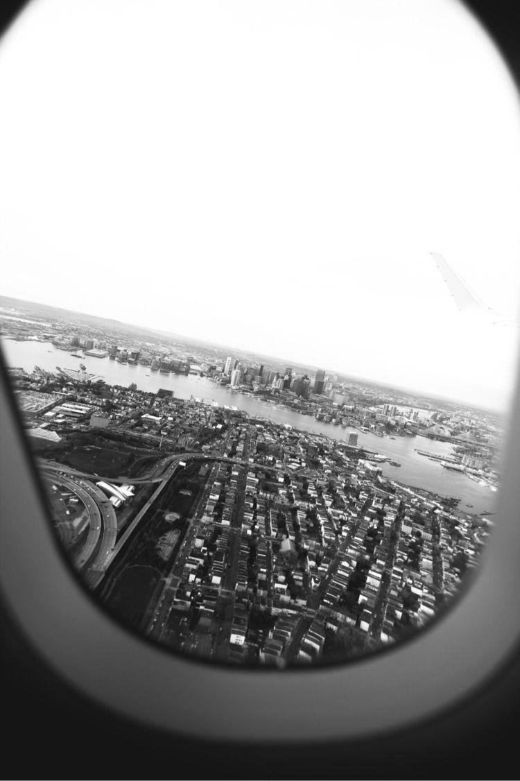 business - Boston, chinatown, downtown - tgimaximo   ello