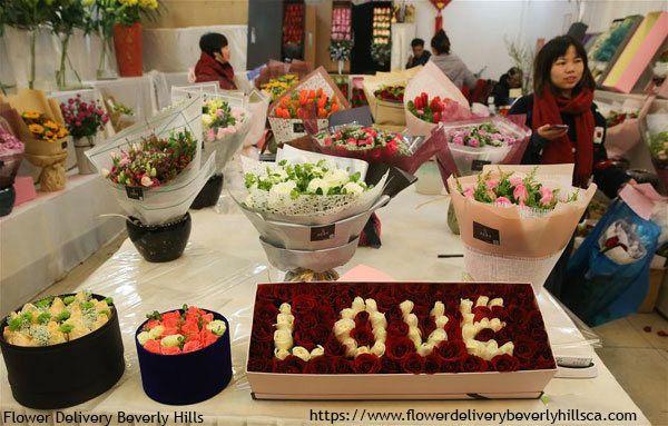 Unable meet loved attend 'birth - flowerbeverly   ello