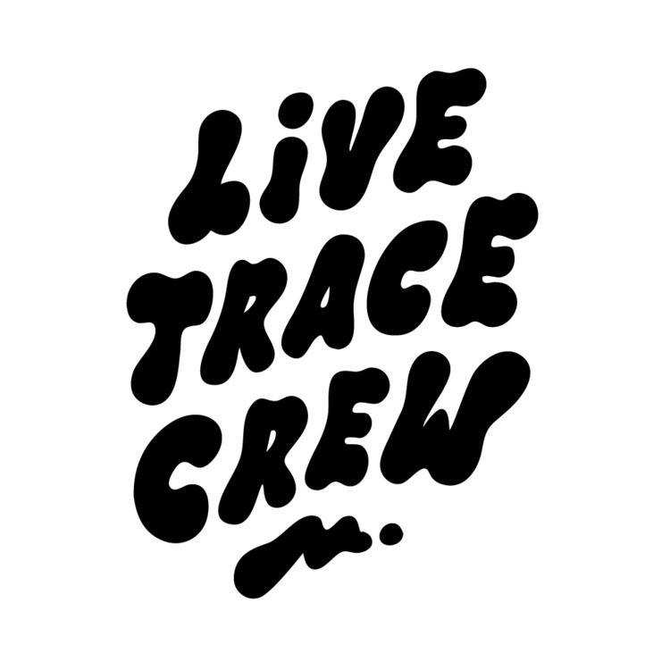 Live Trace Crew - appearoffline | ello