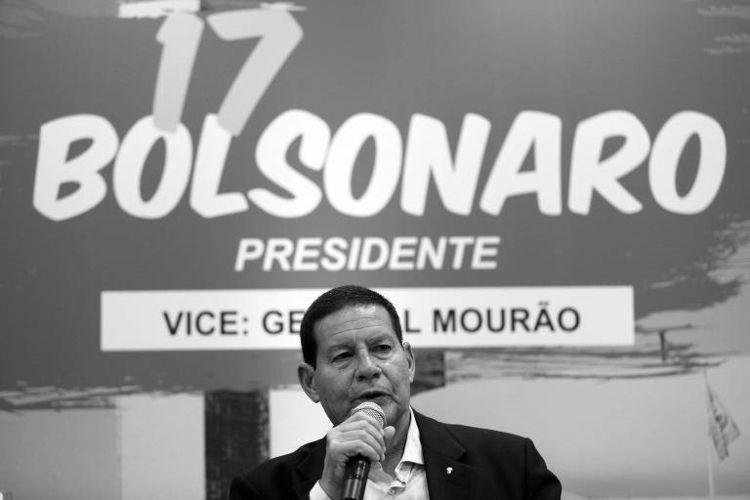refundação da imprensa Bolsonar - herosmoraes | ello