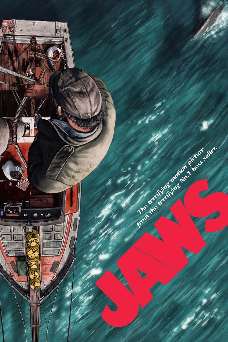Classic films, revisited poster - fabrik | ello