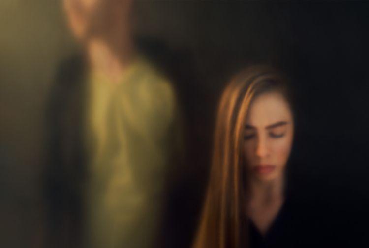 Maria Mironova specialist psych - khanboltaev | ello