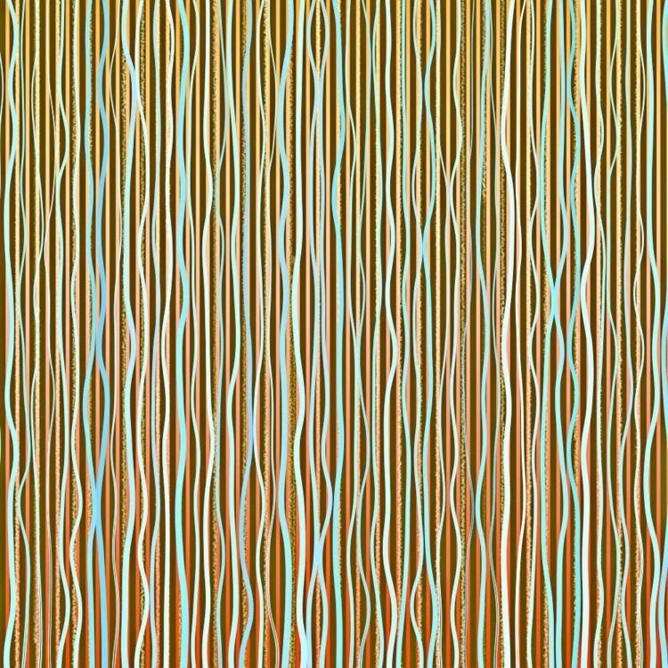 180923 // .vr design - digital, abstract - alexmclaren | ello