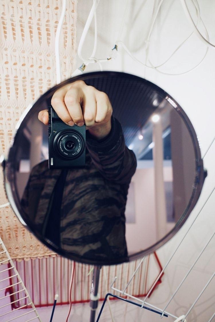 ellophotography, photography - tommypho | ello