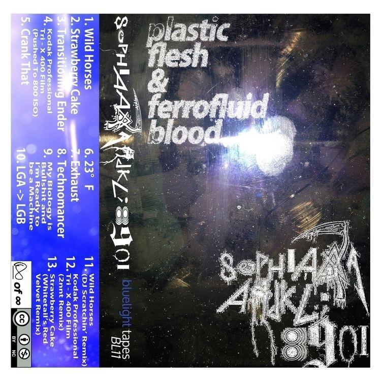Sophiaaaahjkl;8901 - Plastic Fl - hjkl-8901 | ello