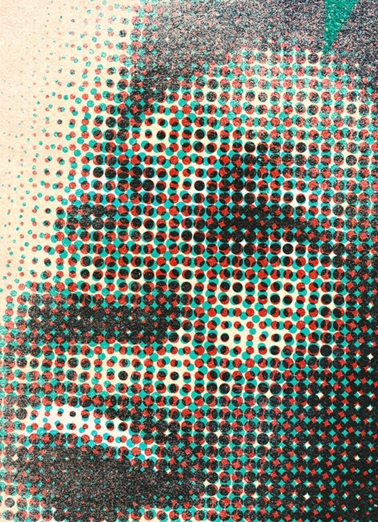 Aretha poster series celebrate  - tortorella | ello