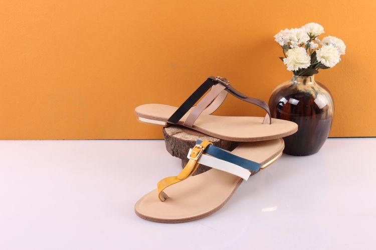 Women shoes | Unze London love  - lisamark | ello