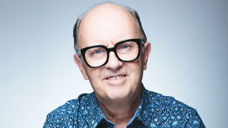 David Rodigan 2018-09-23 Scorch - core-news | ello