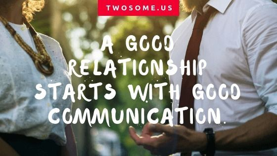Quotes Communication Relationsh - annaholloway | ello