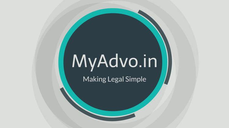 Property Lawyers South Delhi: M - japneet   ello