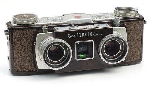 adventure snaps camera circa 19 - d_nodave | ello