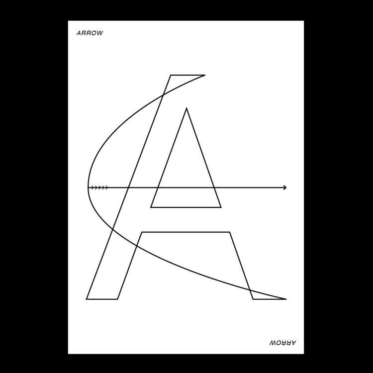 Politics - design, typography, graphic - funskurstjens | ello