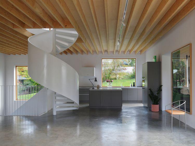 Gallery Home Elding Oscarson - design - dailydesigner   ello