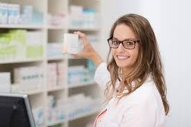 Helpful Method Online Medical S - advikverma | ello