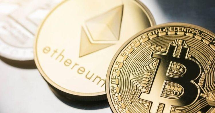 Bitcoin bank place exchange buy - bitcointobanks | ello