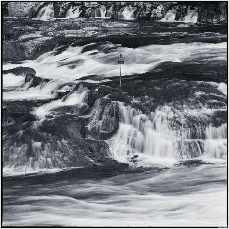Rheinfall Schwedenwürfel - analog - schwedenwuerfel | ello
