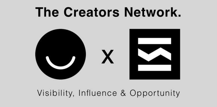 Ello Talenthouse Strategic Part - elloblog | ello