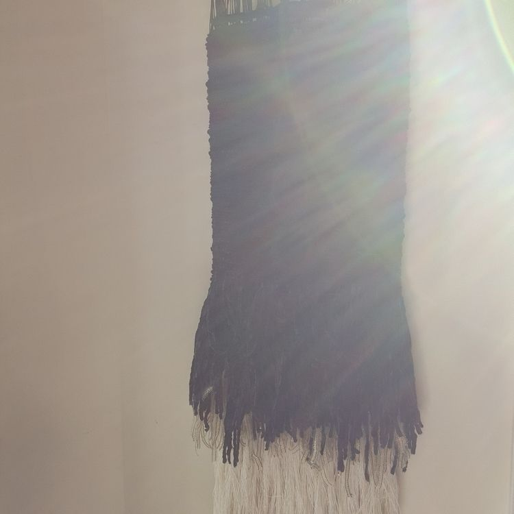 wallhanging sun edit sold - woodrowandco | ello