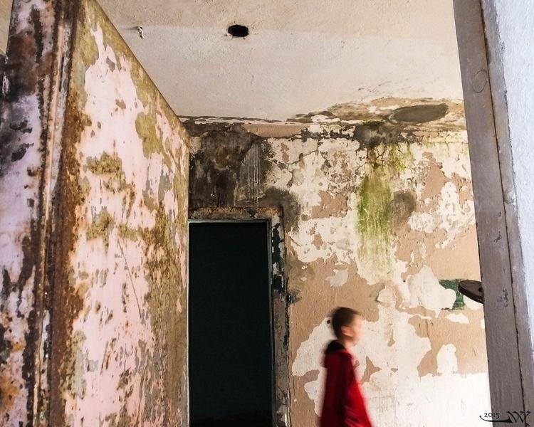 penitentiary, idaho - jwsubastra | ello