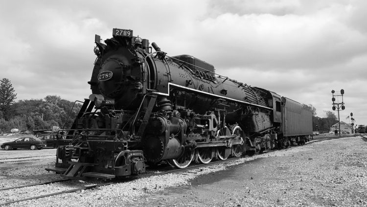 videos - 844steamtrain, Chesapeake - 844steamtrain | ello