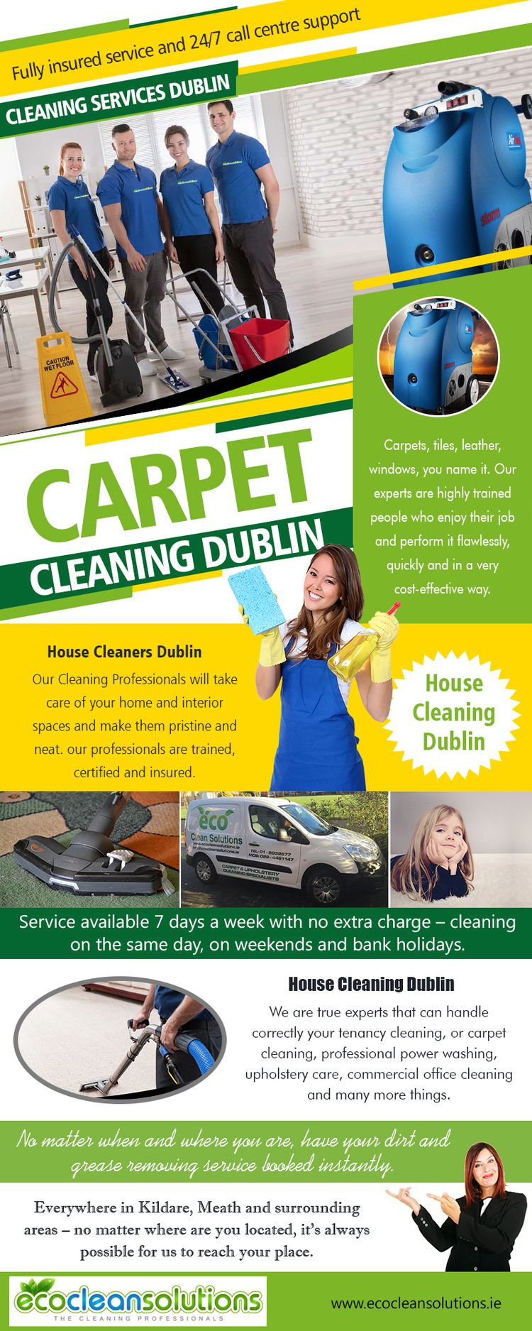 Carpet Cleaning Dublin prices f - carpetcleanings | ello