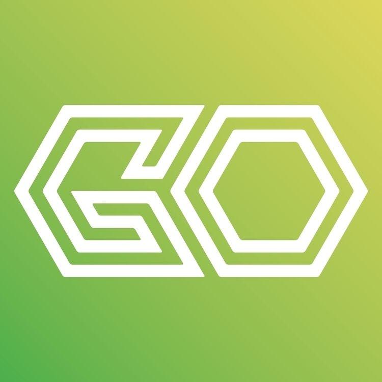 ➸ Symbol designed ISEP Office A - jvbdesign | ello