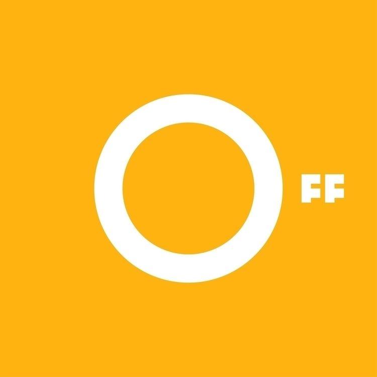 :sunny:️  - holidays, logo, logodesign - jvbdesign | ello
