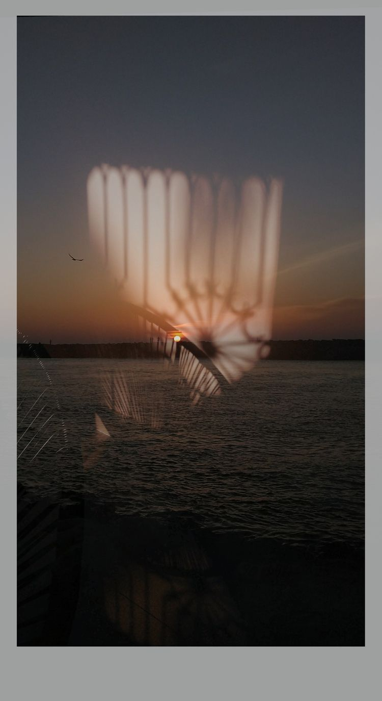Night Words 09:45 PM; 2/Oct/201 - sreejith_jayachandran | ello