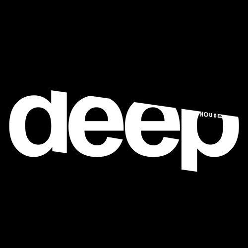 :zap:DEEP SOUL 73: Deep House  - deejaydan | ello