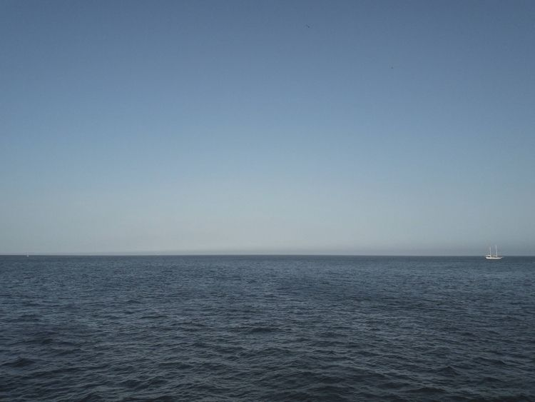 Imaginary places silence silenc - dalgorozpe | ello
