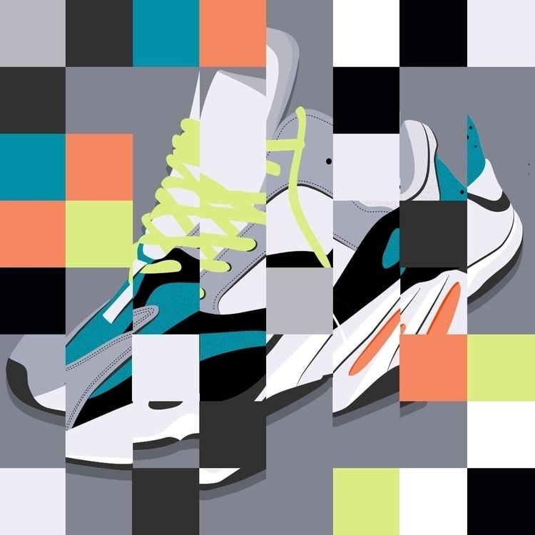 poor_connection-yeezy_700-waver - christopherruh1 | ello
