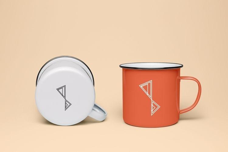America // Logo Design - logo, logodesign - sinterclaas | ello