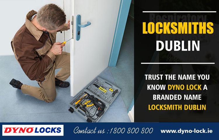 locksmiths dublin car faster Du - keycuttingdublin | ello