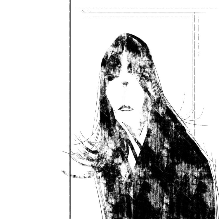 Ragrets  - illustration, illustrator - toddkaleart | ello