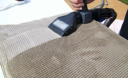 Green Clean Carpet Machine offe - greencleancarpetmachine   ello