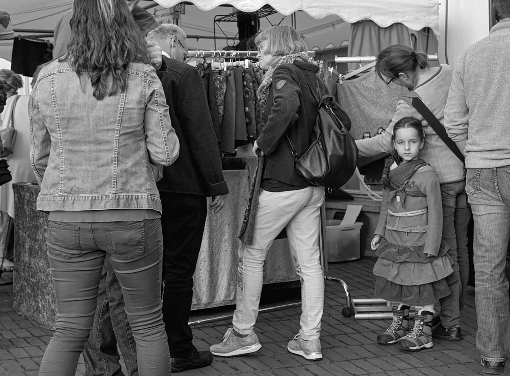 girl disaffected - photography, people - marcushammerschmitt | ello