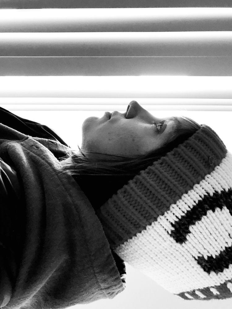 200mi wear knitted hats - scottdrickey   ello